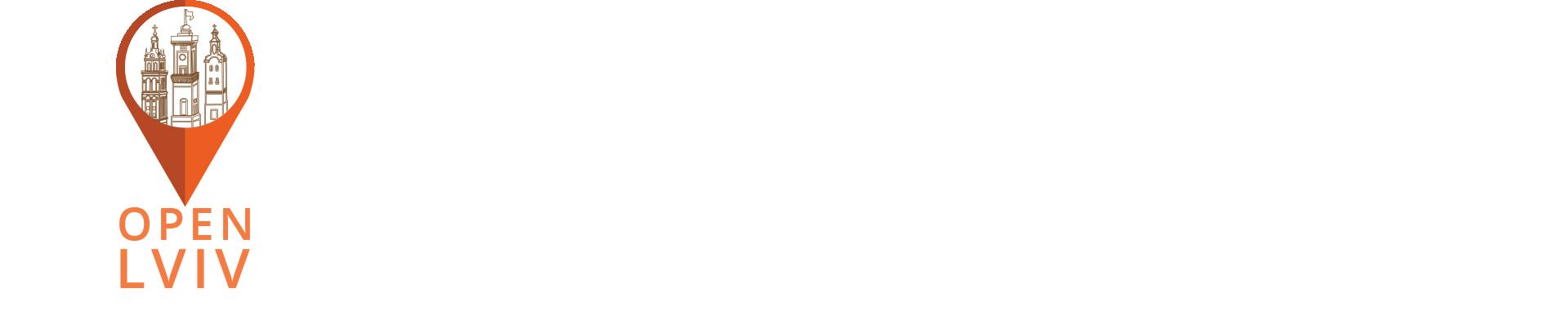Екскурсії по Львову. Відкрий Львів для себе!