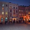 Вечірній Львів