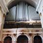 Органний зал