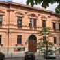 Палац Лозинського (Львівська картинна галерея)
