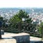 Парк Високий Замок