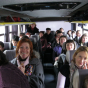 Автобусна екскурсія по Львову №1
