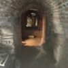 Підземелля Львова