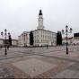 Тримісто (Дрогобич, Трускавець та Борислав)