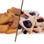 """Печиво від Соціальної пекарні """"Горіховий дім"""""""