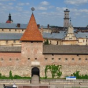 Фортифікації Львова