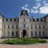 Палац Потоцьких (Львівська картинна галерея)