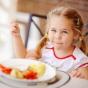 Ресторани привітні до дітей