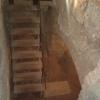Підземелля Костелу єзуїтів