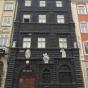 Музей історії Львова у Чорній кам'яниці