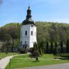 Королівське місто Жовква і Крехівський монастир