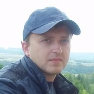 Ruslan_Kurtash